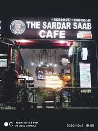 The Sardar Saab Cafe photo 2