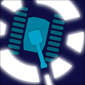 Super Tank Arena Battles icon