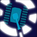 Super Tank Arena Battles icon