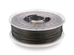 Fillamentum Extrafill Vertigo Galaxy PLA Filament - 1.75mm (0.75kg)