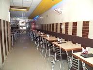 Blue Nite - Bar & Restaurant photo 3