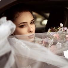 Wedding photographer Aleksey Arkhipov (alekseyarhipov). Photo of 21.06.2018