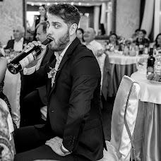 Wedding photographer Aleksandr Fedorenko (Aleksander). Photo of 07.10.2019