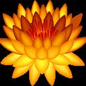 Stotramaala (Telugu) icon