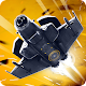 Sky Force Reloaded (game)
