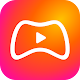 ToPlay - News, streams and games. Video game news. apk