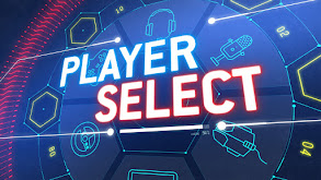 Player Select thumbnail