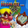 Guide Dragon City Tips