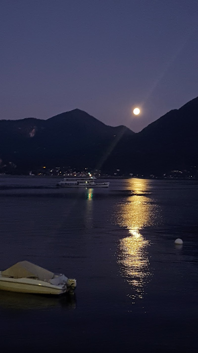 Notte di luce  di davide_galletti