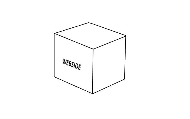 Transform 3D page