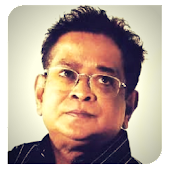 Humayun Ahmed All Books & Life