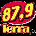 87,9 TERRA FM icon