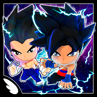 Baixar Super Dragon Fighters para Android