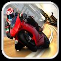 Speed Bike Racing: Fast Racer icon