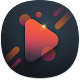Download Video Player for PC