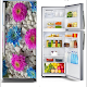Download Design Sticker Refrigerator For PC Windows and Mac