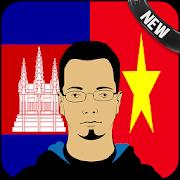 Khmer VietnameseTranslator