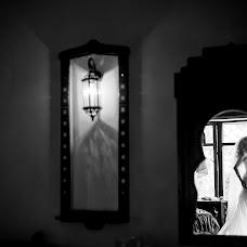 Wedding photographer Andrey Sinenkiy (sinenkiy). Photo of 03.10.2017