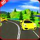 Taxi Car Drive Sim for PC-Windows 7,8,10 and Mac