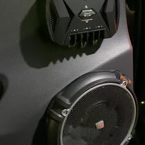 ワゴンR MH34S リミテッド Ⅱ型のカスタム事例画像 まさやんさんの2020年03月22日22:29の投稿
