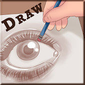 DRAWING VIDEOS : Learn How to Draw Step by Step