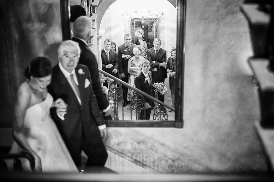 Wedding photographer Fabio Mirulla (fabiomirulla). Photo of 19.12.2014