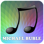 MICHAEL BUBLE Best Collection