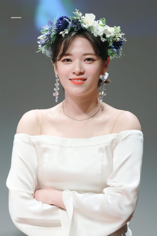 jeongyeonmbti_3