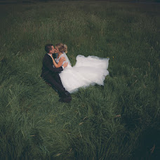 Wedding photographer Otto Gross (ottta). Photo of 29.06.2017