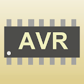 AVR Tutorial