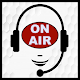 Download Radio App for Android - World Radio FM AM free For PC Windows and Mac