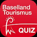 Baselland Tourismus Quiz icon