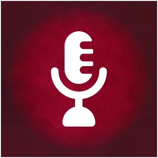 Record My Call (Unreleased) (app)