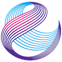 CWB Communicator icon