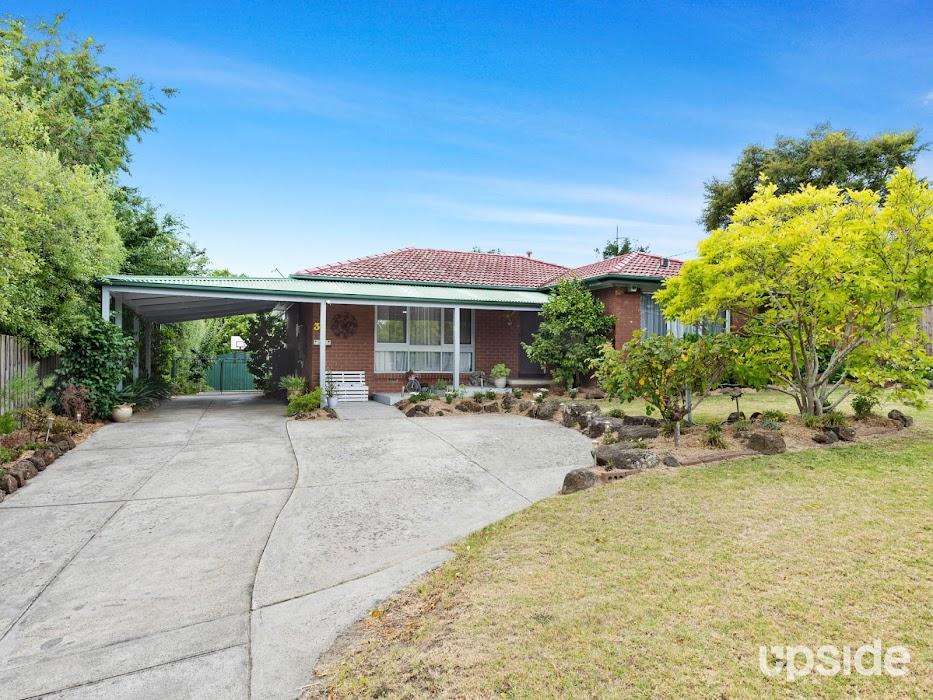 Main photo of property at 3 Gretel Pass, Chirnside Park 3116