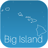 Big Island Travel Guide