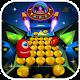 Space Blaze Coin Party Dozer (game)