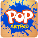 POP ArtPad icon