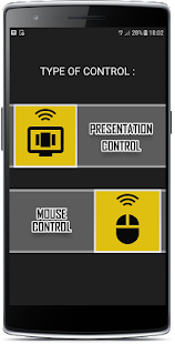 Bee Controller - PC Remote - náhled