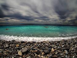 In riva al mare di gaspare_aita