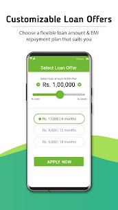 Money View Loans: Personal Loan App, Instant Loan 3