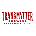 Logo of Transmitter F1 Farmhouse Brett Golden Ale