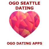 Seattle Dating Site - OGO