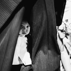 Свадебный фотограф Артем Виндриевский (vindrievsky). Фотография от 10.01.2017