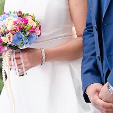Svatební fotograf Radim Horák (rhfoto). Fotografie z 23.04.2015