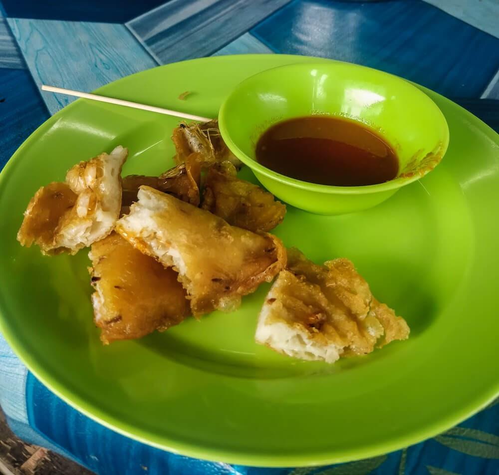 prawn+fritters+jetti+penang+malaysia