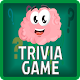 Download Brain Trivia Game For PC Windows and Mac
