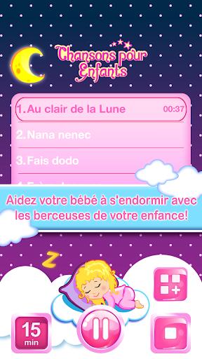 無料娱乐Appの子供のための子守歌|記事Game