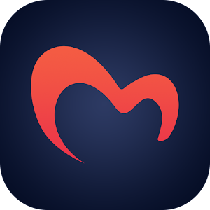 Mingle - Dating, Chat & Meet