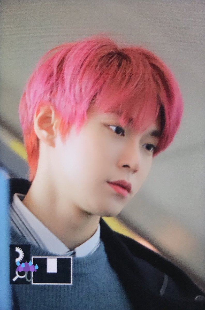 nct doyoung5